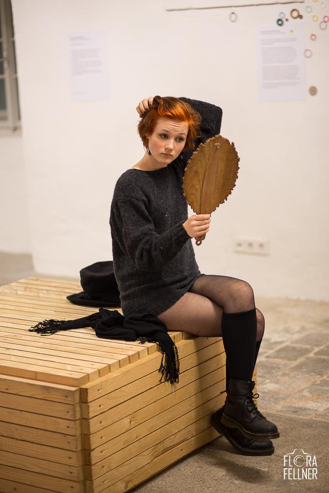 2014-10-17 Brauhausgalerie-61
