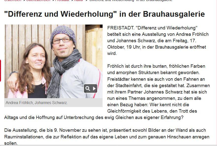 Presse_meinBezirk_online