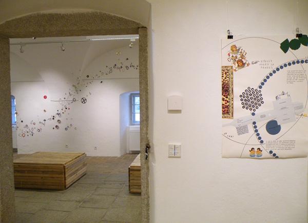 Raumeinblick_Ausstellung