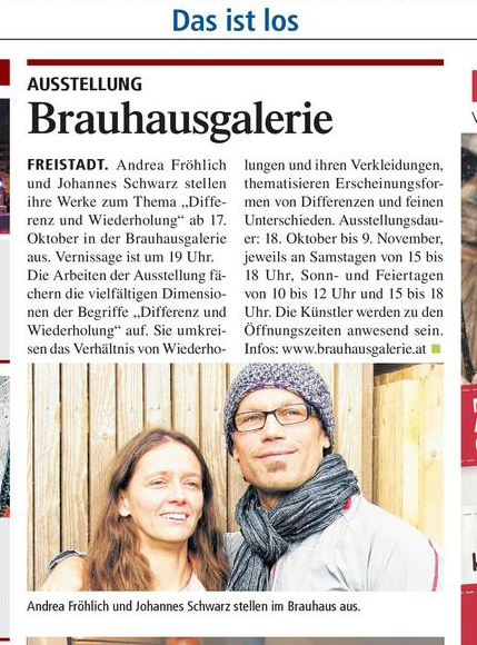 Tips_Freistadt_42 Woche 2014