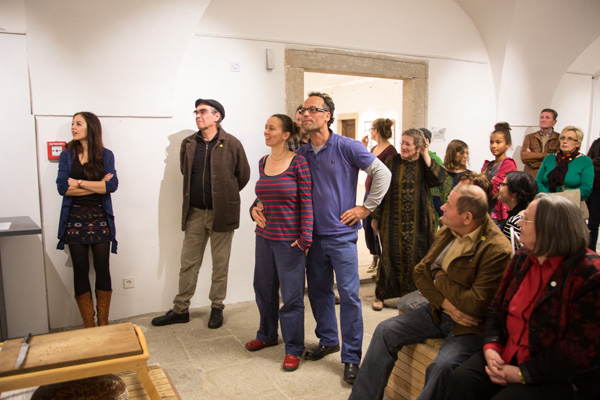 2014-10-17 Brauhausgalerie-142_Nicole