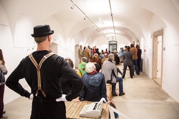2014-10-17 Brauhausgalerie-174_Rudi+Menschen