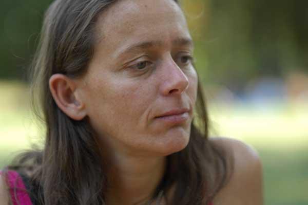 Fröhlich Andrea