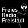 frf_logo_kl