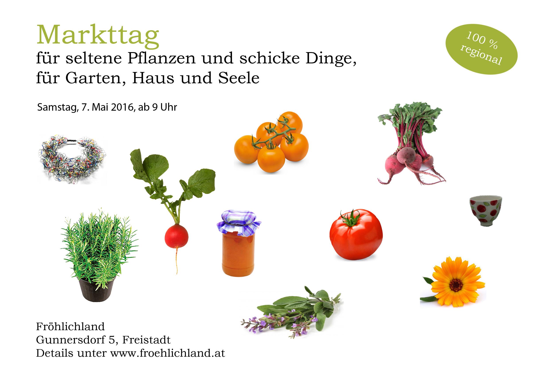 2016_Fröhlichland_Markttag