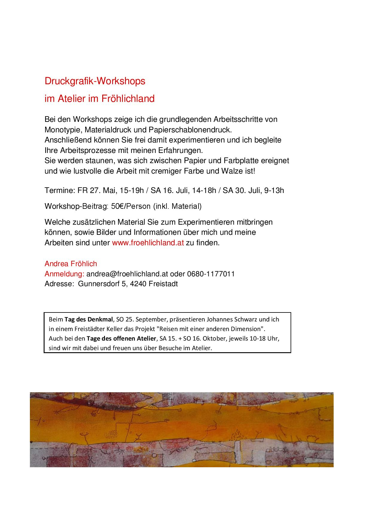 Einladung_ WS_Sommer2016-page-001