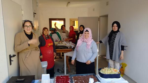 Türkische Küche_a