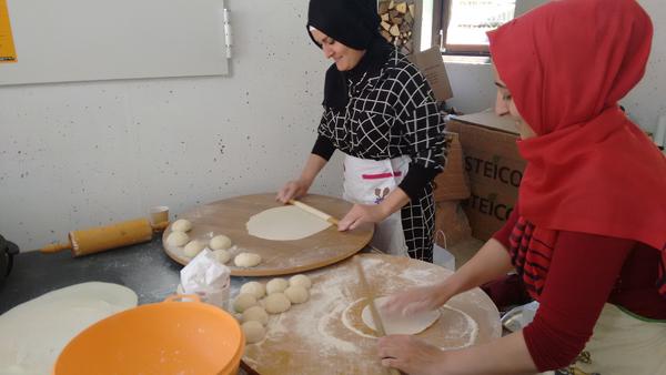 Türkische Küche_b
