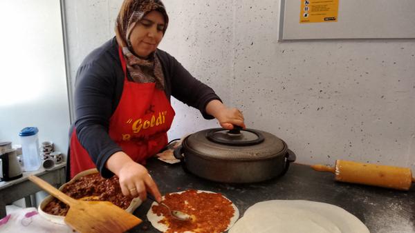Türkische Küche_c